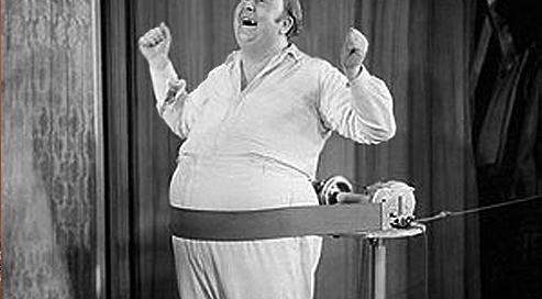 Fat-Belt-3