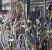 messy-wiring